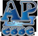 A.P. ESSE – Torni a fantina mobile, macchine utensili, attrezzature di precisione